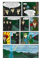 Project2nd : Chapter 1 page 3