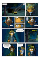 Project2nd : Chapter 1 page 4