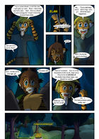 Project2nd : Chapter 1 page 5