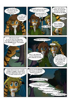 Project2nd : Chapter 1 page 6