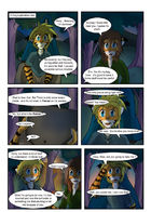 Project2nd : Chapter 1 page 7