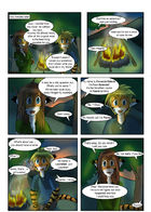 Project2nd : Chapter 1 page 8