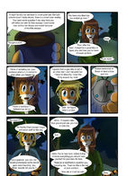 Project2nd : Chapter 1 page 9