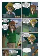 Project2nd : Chapter 1 page 10