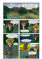 Project2nd : Chapter 1 page 11