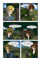 Project2nd : Chapter 1 page 13