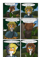 Project2nd : Chapter 1 page 15