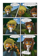 Project2nd : Chapter 1 page 16
