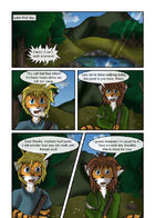 Project2nd : Chapter 1 page 17