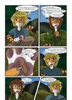 Project2nd : Chapter 1 page 18