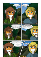 Project2nd : Chapter 1 page 19