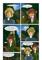 Project2nd : Chapter 1 page 20