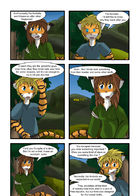 Project2nd : Chapter 1 page 21