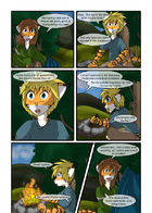Project2nd : Chapter 1 page 22