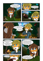 Project2nd : Chapter 1 page 26