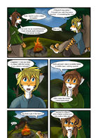 Project2nd : Chapter 1 page 23