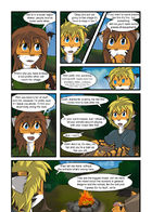 Project2nd : Chapter 1 page 27