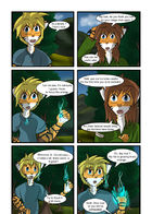 Project2nd : Chapter 1 page 24