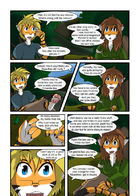 Project2nd : Chapter 1 page 29