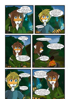 Project2nd : Chapter 1 page 25