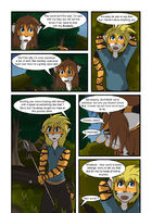 Project2nd : Chapter 1 page 30