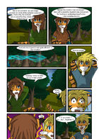 Project2nd : Chapter 1 page 31