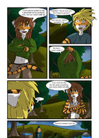 Project2nd : Chapter 1 page 32