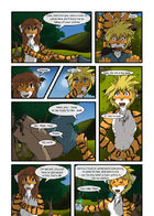 Project2nd : Chapter 1 page 33