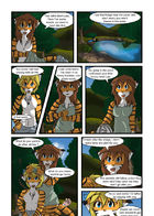 Project2nd : Chapter 1 page 34