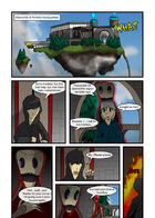 Project2nd : Chapter 1 page 35