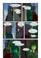 Project2nd : Chapter 1 page 37