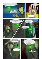 Project2nd : Chapter 1 page 38
