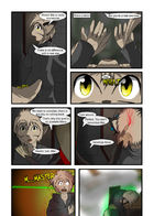 Project2nd : Chapter 1 page 39