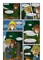 Project2nd : Chapter 1 page 40