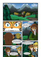 Project2nd : Chapter 1 page 41
