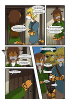Project2nd : Chapter 1 page 42