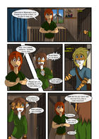 Project2nd : Chapter 1 page 43