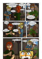 Project2nd : Chapter 1 page 45