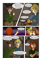 Project2nd : Chapter 1 page 46