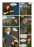 Project2nd : Chapter 1 page 47