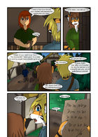 Project2nd : Chapter 1 page 48