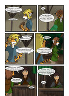 Project2nd : Chapter 1 page 49