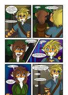 Project2nd : Chapter 1 page 50