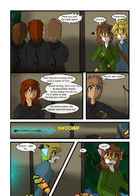 Project2nd : Chapter 1 page 51