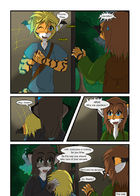 Project2nd : Chapter 1 page 52