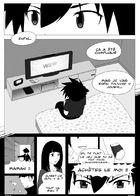 Ulrich no Smash Bros. : Chapitre 2 page 1