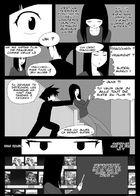 Ulrich no Smash Bros. : Chapitre 2 page 2