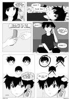 Ulrich no Smash Bros. : Chapitre 2 page 5