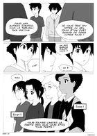 Ulrich no Smash Bros. : Chapitre 2 page 11