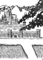 War of Forumeurs : Chapitre 1 page 13